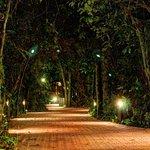 La Aldea de la Selva Lodge & Spa