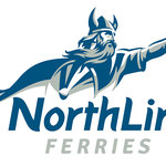 Let NorthLink Ferries take you on a voyage of discovery to the islands of Orkney and Shetland