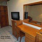 Room239 -b
