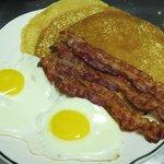 Samuel's Pancake House