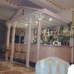 Photo of Hotel Ksiaze Poniatowski