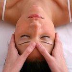 Skincare, Facials and MediSpa