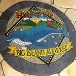 Big Island Brewhouse