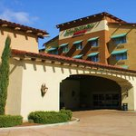 Foto di Courtyard by Marriott Paso Robles