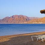 Foto de Dahab Resort