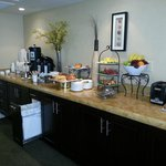 Radisson Hotel Newport Beach