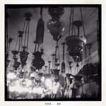 Lamps.. Lovely lamps..