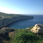 Why not visit Malta soon? This is our winter!