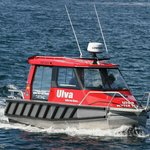 Stewart Island Water Taxi & Eco-Guiding