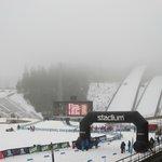 Foto de Lahti Sports Center
