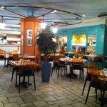 Restaurant les 3 Garçons