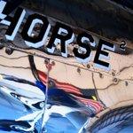 Crazy Horse 2