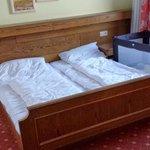 double room suite 5