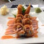 Foto de Sky Bar Steak & Sushi