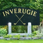 Inverugie Golf Club