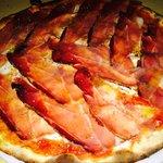 Photo of Deli's Pizzeria Insalteria
