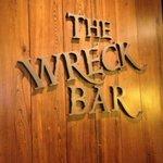 The Wreck Bar