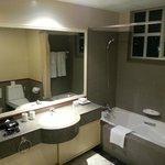 1st Masterbedroom Toilet