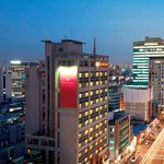 Photo of Ramada Seoul Dongdaemun