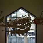 Tasmanian Museum and Art Gallery (3)