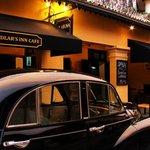 Photo of Pedlar's Inn Cafe