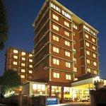 Foto di Royal Singi Hotel