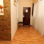 Foto de Apart-Hotel on Preobrajenskaya 24