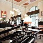 Photo of Gran Caffe Liberty