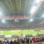 ajax stadium