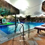Photo of Joy Beach Hotel