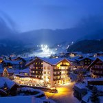 Foto di Hotel Tirol
