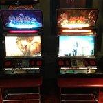 Tekken 6 and Tekken 6 Bloodline Rebellion