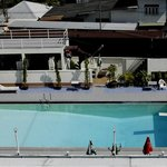 Photo de Sripatana Hotel