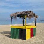 7-ми мильный пляж