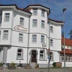 Photo of Hotel Oberwirt