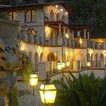 Photo of Luxury Residence Taormina