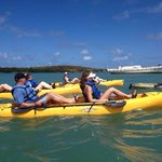 """A true """"Don't Miss"""" in lovely St. Croix"""