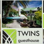 Welcome to Twins Guesthouse