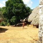 Emberra Village