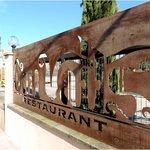 Photo de Restaurante Can Valls