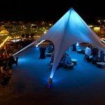 Sky Deck - Great Nightlife!
