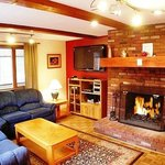 Wills Inn Mountain Rental Homes