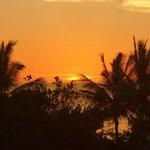 Puesta de sol, sunset