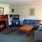 Wills Inn R25 Apartment Suite