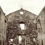 Church Melacca