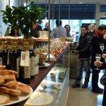 Photo de Fino Restaurant