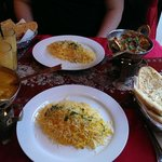 Photo of Indian House Restaurant