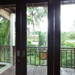 Photo of Suara Alam Villas and Spa