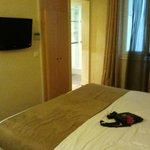 Room 48