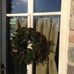 Natale...alle porte !!